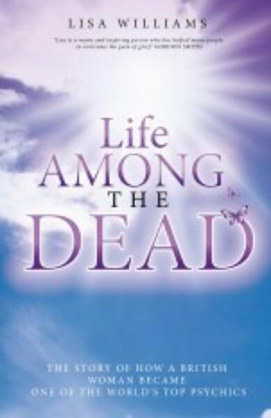 Bilde av Life Among the Dead