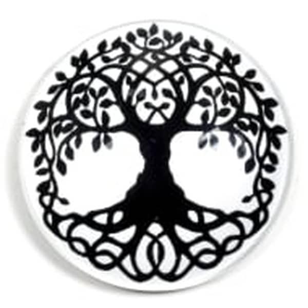 Bilde av Magnet Tree of Life