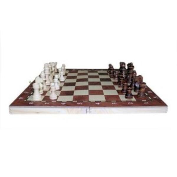Bilde av Sjakkbrett 29cm