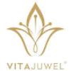 Vita Juwel