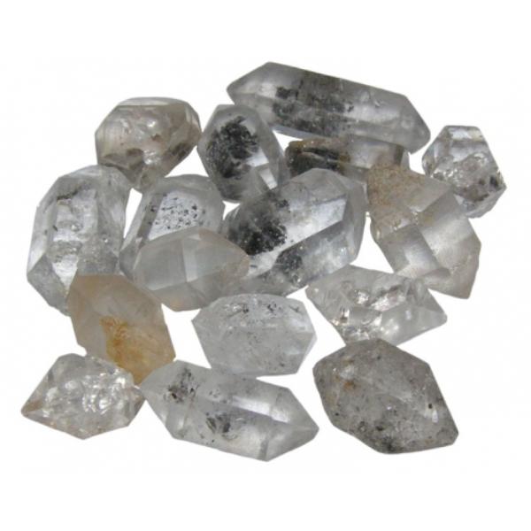 Bilde av Herkimer Diamant