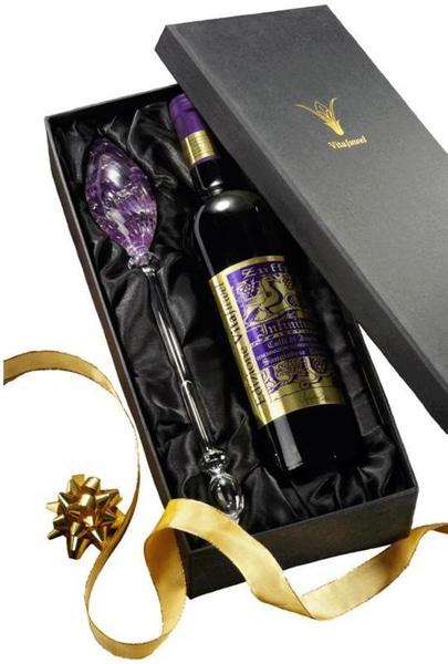 Bilde av Vin vitaliserings-septer