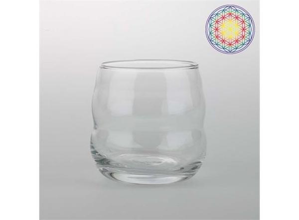 Bilde av Mythos Glass Happy