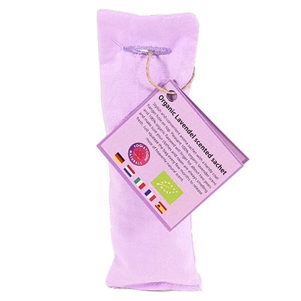 Bilde av Godlukt til klesskapet Purple
