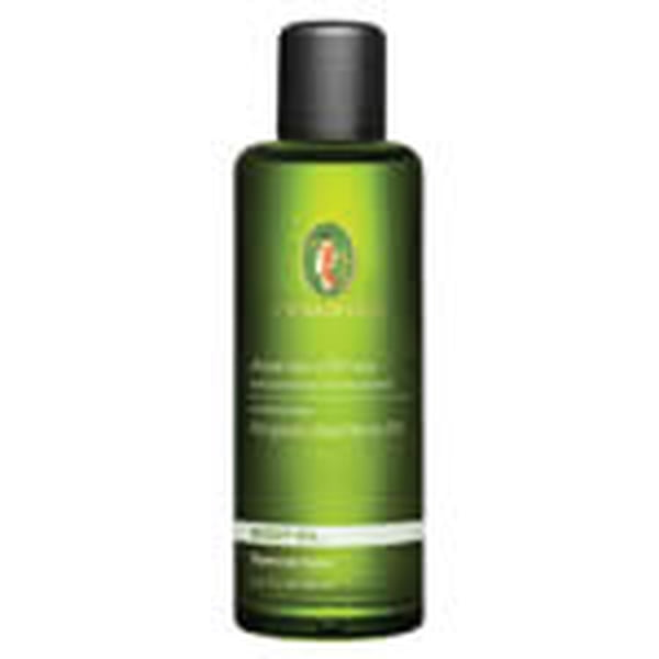 Bilde av Økologisk Aprikoskjerne Olje