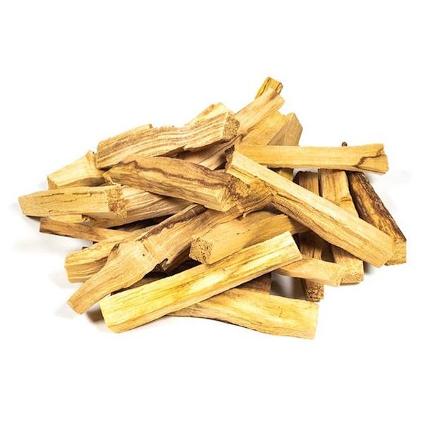 Bilde av Palo Santo Holy Wood Incense