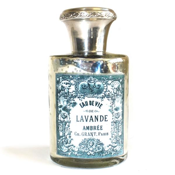 Bilde av Vintage Lavendel Parfyme