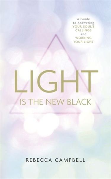 Bilde av Light is the new Black