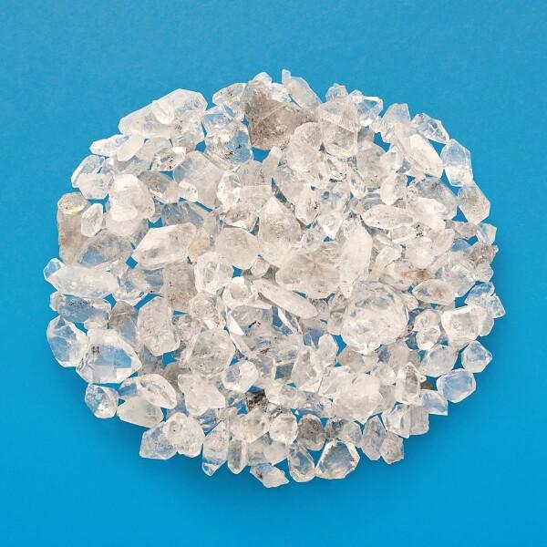 Bilde av Himalaya Kvarts Ren Diamant
