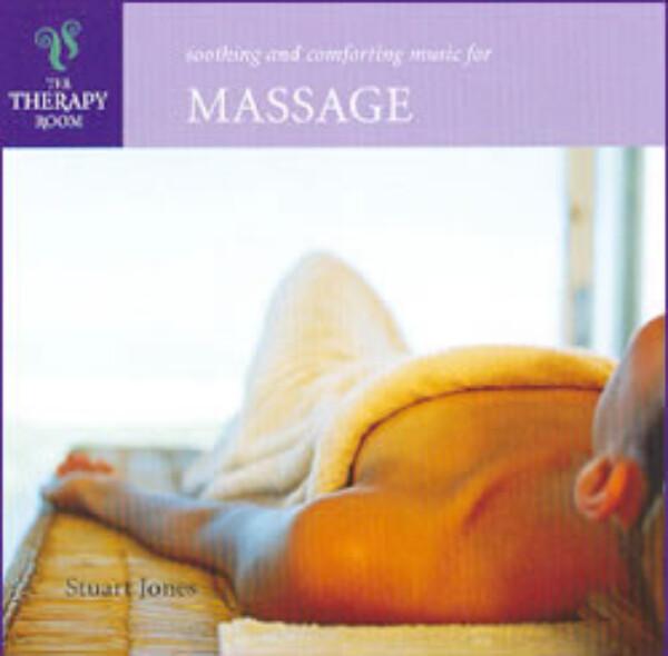 Bilde av Massage