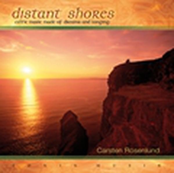 Bilde av Distant shores