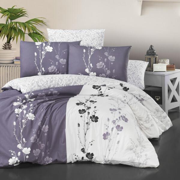 Bilde av Påslakanset Camelia Lilac