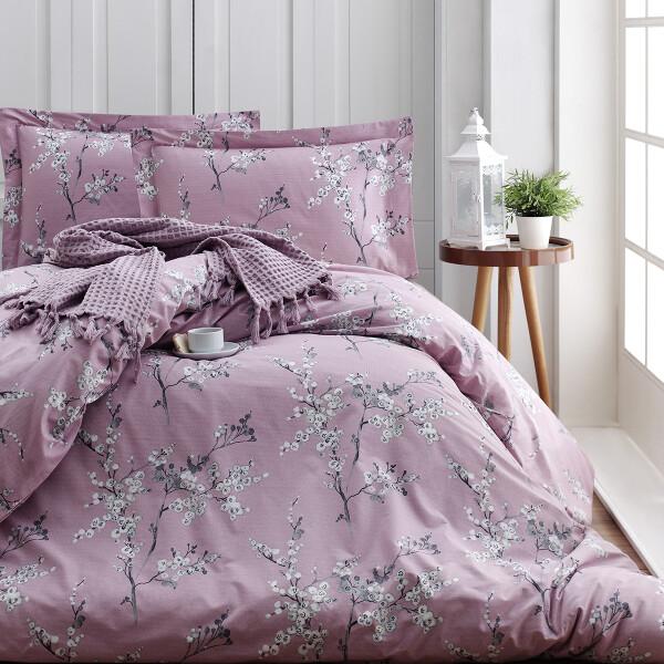 Bilde av Påslakanset Chicory Pink