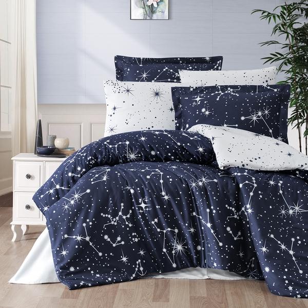 Bilde av Påslakanset Galaxy