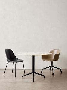 Bilde av Menu Harbour Side Chair