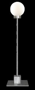 Bilde av Northern Snowball table lamp,