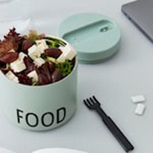 Bilde av Design Letters Thermo Lunch