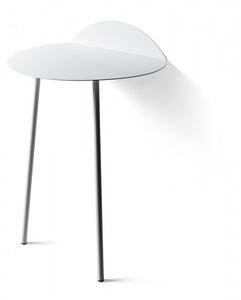 Bilde av Menu Yeh Wall Table, Tall