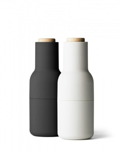 Bilde av Menu Bottle Grinder