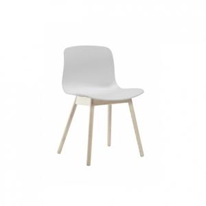 Bilde av HAY About a Chair 12, AAC12