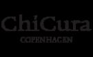 ChiCura Copenhagen