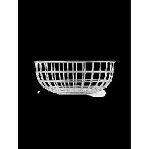 Bilde av MENU NORM WIRE Bowl, Chrome