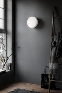 Bilde av Northern Over Me lamp, Small