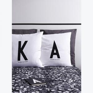 Bilde av Design Letters Personal