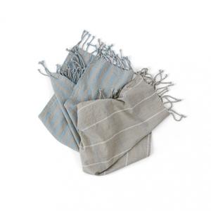 Bilde av OYOY Gobi Tea Towel set of 2,