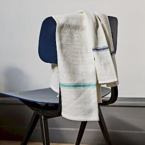 Bilde av HAY Kitchen Towel set of 2,