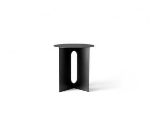 Bilde av Menu Androgyne side table,