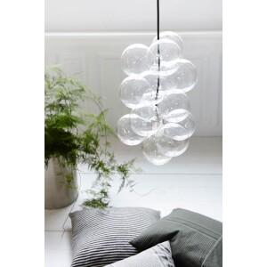 Bilde av House Doctor DIY Lampe