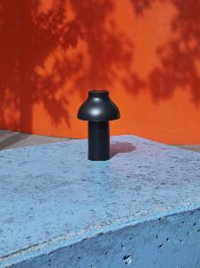 Bilde av Hay PC Portable lamp, Soft