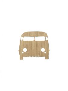 Bilde av Ferm Living Car Lamp,