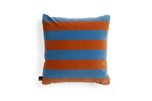 Bilde av HAY Soft Stripe Cushion 50x50