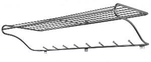 Bilde av Maze Classic Hat Rack Large