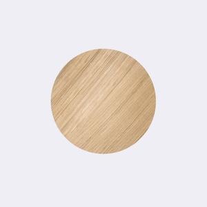 Bilde av Wire Basket Top M Oiled Oak,