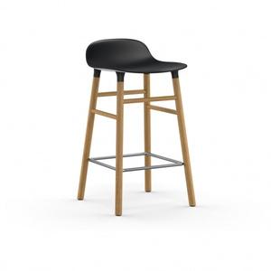Bilde av Normann Copenhagen 65cm Form