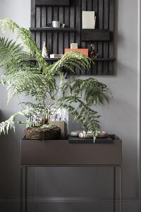 Bilde av Ferm Living Plant Box Warm