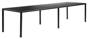 Bilde av HAY T12 320 cm Spisebord,