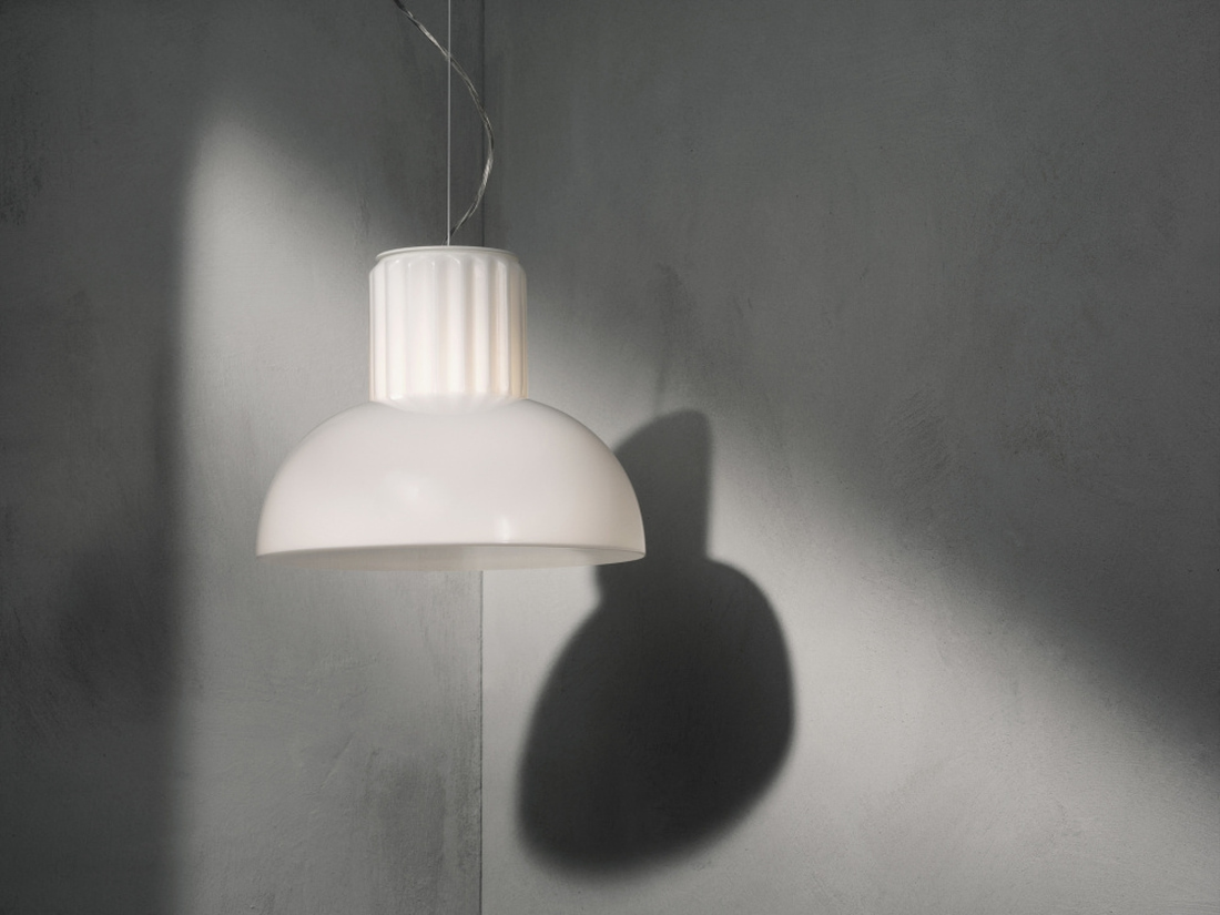 Menu The Standard Pendant Lamp, small