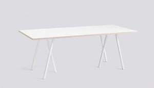 Bilde av Hay Loop Stand Table 200cm,