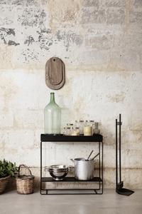 Bilde av Ferm Living Plant Box Two-
