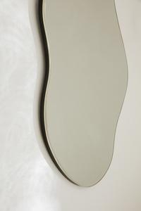 Bilde av Ferm Living Pond mirror,