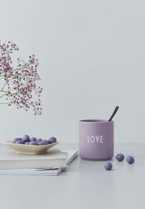 Bilde av Design Letters porselen Cup