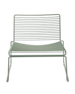 Bilde av Hee Lounge Chair Fall Green