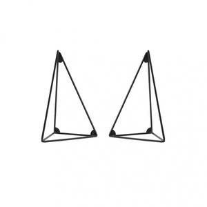 Bilde av maze Pythagoras hylleknekt,