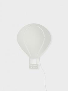 Bilde av Ferm Living Air Balloon Lamp,
