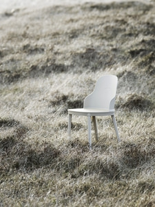 Bilde av Normann Copenhagen Allez