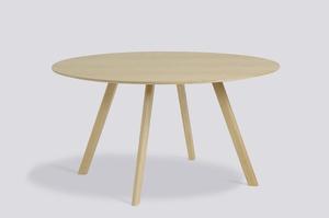 Bilde av CPH25 Round Table 140cm